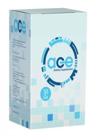 Ace - สำหรับความแรง - ราคา - ราคา เท่า ไหร่ - ของ แท้