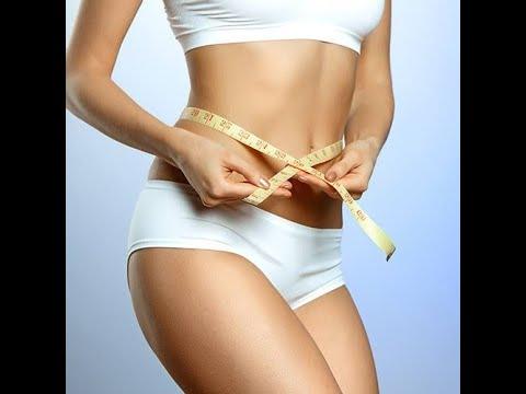 Bionica - สำหรับลดความอ้วน - pantip - พัน ทิป - วิธี ใช้