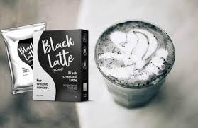 Black Latte - สำหรับลดความอ้วน - ราคา เท่า ไหร่ - ของ แท้ - ดี ไหม