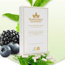 Garcinia Gold 5000 - ของ แท้ - ดี ไหม - วิธี ใช้