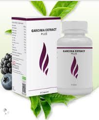 Garcinia extract plus - สำหรับลดความอ้วน - ราคา เท่า ไหร่ - Thailand - ข้อห้าม