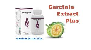 Garcinia extract plus - สำหรับลดความอ้วน - รีวิว - pantip - ราคา