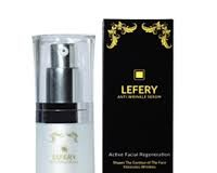 Lefery ACR - สำหรับการฟื้นฟู - ราคา - ราคา เท่า ไหร่ - ของ แท้