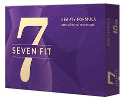 Seven Fit - สำหรับลดความอ้วน - pantip - พัน ทิป - วิธี ใช้