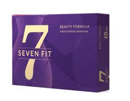 7fit - สำหรับลดความอ้วน - Thailand - รีวิว - หา ซื้อ ได้ ที่ไหน