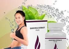 Garcinia extract plus - วิธี ใช้ - หา ซื้อ ได้ ที่ไหน - ร้านขายยา