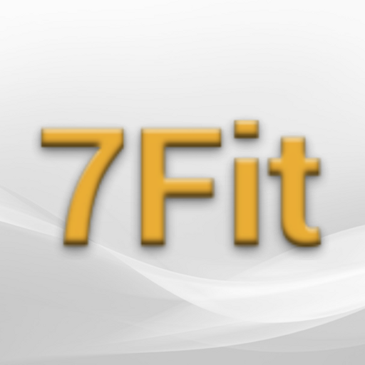 7fit - สำหรับลดความอ้วน - ราคา เท่า ไหร่ - pantip - ข้อห้าม