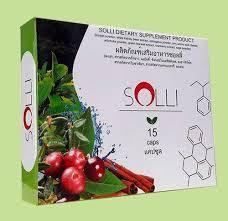 Solli - การเรียนการสอนso - ดี ไหม - รีวิว - Thailand