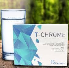T Chrome - ราคา - รีวิว - วิธี ใช้