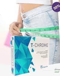 T Chrome - ราคา เท่า ไหร่ - ของ แท้ - ดี ไหม