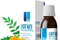 Urenol - สำหรับต่อมลูกหมาก- ความคิดเห็น - การเรียนการสอนso - Thailand