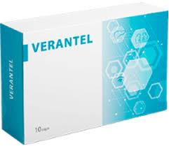 Verantel - กับปรสิต – Thailand – pantip – การเรียนการสอน