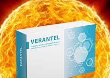 Verantel – รีวิว – ของ แท้ – สั่ง ซื้อ