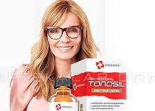 Tonosil – พัน ทิป – หา ซื้อ ได้ ที่ไหน – lazada