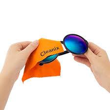 Cleanix – pantip – รีวิว – การเรียนการสอน