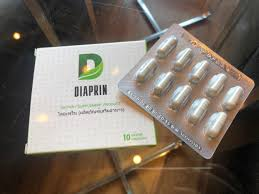 Diaprin-review2