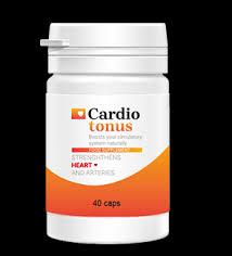 Carditonus – ความคิดเห็น – ร้านขายยา – Thailand