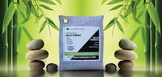 Breathe Clean Charcoal Bags – pantip – รีวิว – การเรียนการสอน