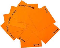 Cleanix - หลอดไฟต้านเชื้อแบคทีเรีย – ของ แท้ – พัน ทิป – สั่ง ซื้อ