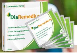 Diaremedium – หา ซื้อ ได้ ที่ไหน – pantip – ดี ไหม