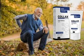 Collax active – ดี ไหม – วิธี ใช้ – ราคา