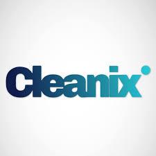 Cleanix - หลอดไฟต้านเชื้อแบคทีเรีย – ดี ไหม - Thailand – วิธี ใช้