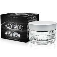Diamond – ราคา เท่า ไหร่ – ดี ไหม – วิธี ใช้