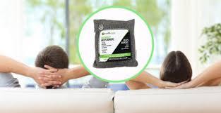 Breathe Clean Charcoal Bags – ราคา – ราคา เท่า ไหร่ – ข้อห้าม