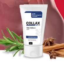 Collax active – lazada – สั่ง ซื้อ – ราคา เท่า ไหร่