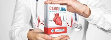 Cardiline - สำหรับความดันโลหิตสูง - การเรียนการสอน – lazada – ความคิดเห็น