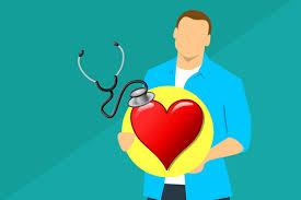 Carditonus - สำหรับความดันโลหิตสูง – ราคา เท่า ไหร่ – วิธี ใช้ – ของ แท้