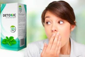 Detoxic - สำหรับทำความสะอาดร่างกาย – ความคิดเห็น – การเรียนการสอนso – lazada