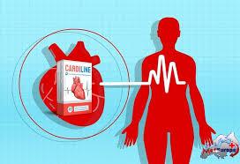 Cardiline – หา ซื้อ ได้ ที่ไหน – สั่ง ซื้อ – ผลกระทบ