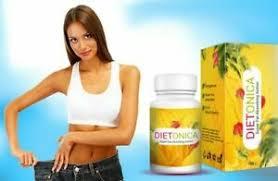 Dietonica - สำหรับการลดความอ้วน – pantip – รีวิว – พัน ทิป