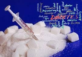 Dianol – ผลข้างเคียง – ราคา – ข้อห้าม