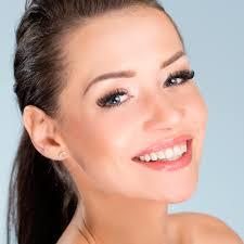 Azalia Anti-Acne MaxClear Skin – รีวิว – ของ แท้ – สั่ง ซื้อ