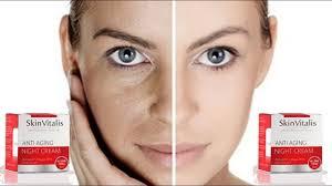 Azalia Anti-Acne MaxClear Skin – ราคา เท่า ไหร่ – ดี ไหม – วิธี ใช้