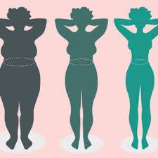 Dcup - สำหรับการลดความอ้วน - การเรียนการสอน – lazada – ความคิดเห็น