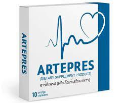 Artepres