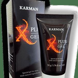 X Plus Gel – พัน ทิป – วิธี ใช้ – ดี ไหม