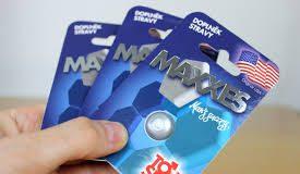 Maxxes – ราคา เท่า ไหร่ – ดี ไหม – วิธี ใช้