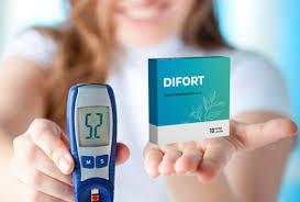 Difort - สำหรับโรคเบาหวาน - Thailand – pantip – การเรียนการสอน