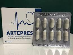 Artepres – ราคา เท่า ไหร่ – ดี ไหม – วิธี ใช้