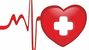 Artepres - สำหรับความดันโลหิตสูง – พัน ทิป – หา ซื้อ ได้ ที่ไหน – lazada