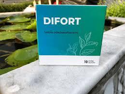 Difort - สำหรับโรคเบาหวาน – พัน ทิป – หา ซื้อ ได้ ที่ไหน – lazada