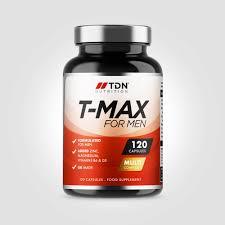 Tmaxx – ราคา – ราคา เท่า ไหร่ – ข้อห้าม
