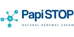 Papistop Cream - สำหรับหูดและหูด – ราคา – ราคา เท่า ไหร่ – Thailand