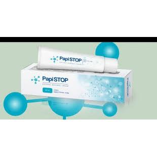 Papistop Cream - สำหรับหูดและหูด – pantip – รีวิว – พัน ทิป
