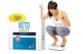 Keto Eat&Fit - สำหรับการลดความอ้วน - การเรียนการสอนso - ดี ไหม - ราคา