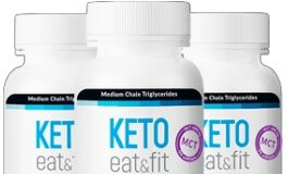Keto Eat&Fit - สำหรับการลดความอ้วน - หา ซื้อ ได้ ที่ไหน - สั่ง ซื้อ - ความคิดเห็น